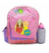 http://store-svx5q.mybigcommerce.com/product_images/web/693186046940.jpg