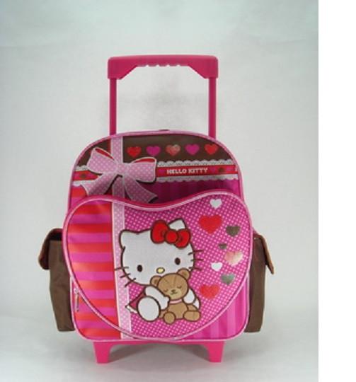 http://store-svx5q.mybigcommerce.com/product_images/web/875598630348.jpg
