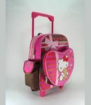 http://store-svx5q.mybigcommerce.com/product_images/web/875598630348-2.jpg