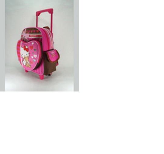 http://store-svx5q.mybigcommerce.com/product_images/web/875598630348-3.jpg