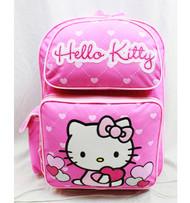 http://store-svx5q.mybigcommerce.com/product_images/web/688955830691.jpg