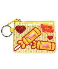 http://store-svx5q.mybigcommerce.com/product_images/web/tcb0051.jpg