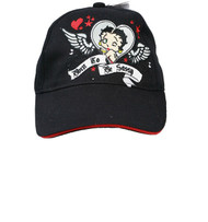 http://store-svx5q.mybigcommerce.com/product_images/web/081715561444.jpg
