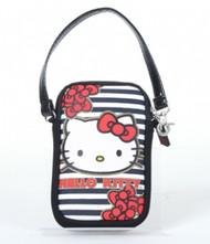 http://store-svx5q.mybigcommerce.com/product_images/web/sancam0019.jpg