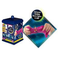 http://store-svx5q.mybigcommerce.com/product_images/web/04353.jpg
