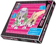 http://store-svx5q.mybigcommerce.com/product_images/web/042692024650.jpg