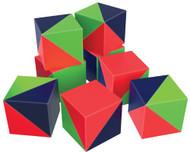 http://store-svx5q.mybigcommerce.com/product_images/web/857915081064.jpg