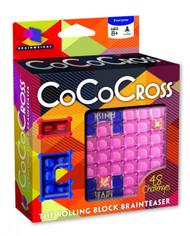 http://store-svx5q.mybigcommerce.com/product_images/web/847915183080.jpg