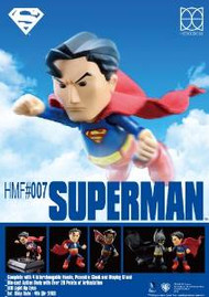 http://store-svx5q.mybigcommerce.com/product_images/web/hrc78007.jpg