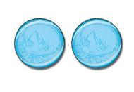 http://store-svx5q.mybigcommerce.com/product_images/web/ge36264.jpg