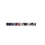 http://store-svx5q.mybigcommerce.com/product_images/web/700146945370.jpg