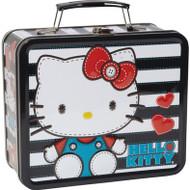 http://store-svx5q.mybigcommerce.com/product_images/web/sanlb0064.jpg