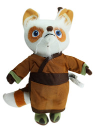 http://store-svx5q.mybigcommerce.com/product_images/web/plush-kungfu-shifu-10in.jpg