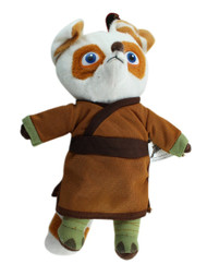 http://store-svx5q.mybigcommerce.com/product_images/web/plush-kungfu-shifu-8in.jpg