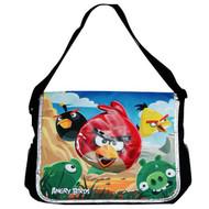 http://store-svx5q.mybigcommerce.com/product_images/web/843340069098.jpg