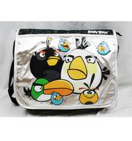 http://store-svx5q.mybigcommerce.com/product_images/web/843340056111.jpg