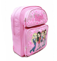http://store-svx5q.mybigcommerce.com/product_images/web/843340010045-2.jpg