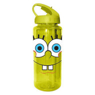 http://store-svx5q.mybigcommerce.com/product_images/web/sg1089.jpg