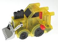 http://store-svx5q.mybigcommerce.com/product_images/web/678643701365.jpg