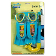 http://store-svx5q.mybigcommerce.com/product_images/web/687554281248.jpg
