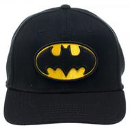 http://store-svx5q.mybigcommerce.com/product_images/web/ba1lz7btm.jpg