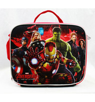 http://store-svx5q.mybigcommerce.com/product_images/web/875598622596.jpg