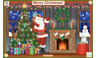 http://store-svx5q.mybigcommerce.com/product_images/web/797734606836.jpg