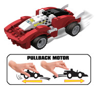 http://store-svx5q.mybigcommerce.com/product_images/web/858952004313.jpg