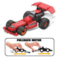 http://store-svx5q.mybigcommerce.com/product_images/web/858952004337.jpg