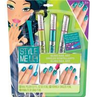 http://store-svx5q.mybigcommerce.com/product_images/web/628845016132.jpg
