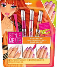 http://store-svx5q.mybigcommerce.com/product_images/web/628845016125.jpg