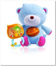 http://store-svx5q.mybigcommerce.com/product_images/web/021105039702.jpg