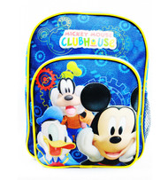 http://store-svx5q.mybigcommerce.com/product_images/web/693186402470.jpg