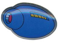 http://store-svx5q.mybigcommerce.com/product_images/web/ge36018.jpg