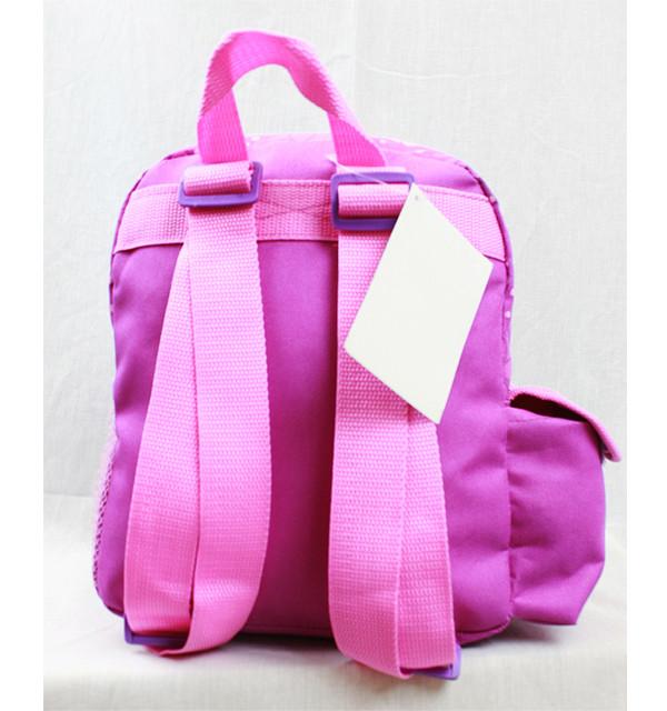 http://store-svx5q.mybigcommerce.com/product_images/web/875598659158-3.jpg