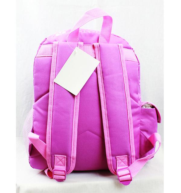 http://store-svx5q.mybigcommerce.com/product_images/web/875598659165-3.jpg