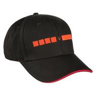 http://store-svx5q.mybigcommerce.com/product_images/web/j5342.jpg