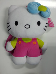 http://store-svx5q.mybigcommerce.com/product_images/web/688955694194.jpg