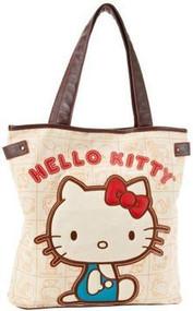 http://store-svx5q.mybigcommerce.com/product_images/web/santb0721.jpg