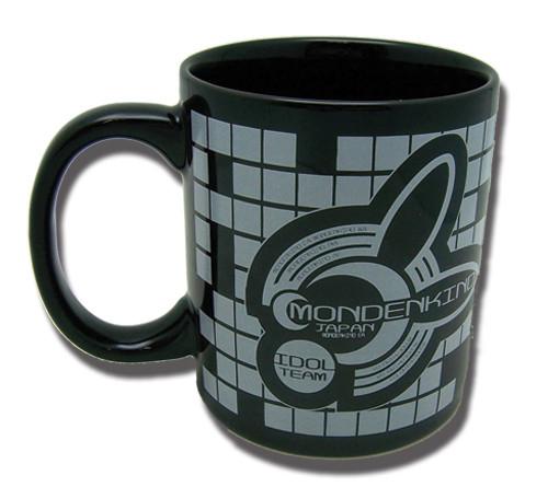 http://store-svx5q.mybigcommerce.com/product_images/web/ge42012.jpg