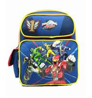 http://store-svx5q.mybigcommerce.com/product_images/web/875598383428.jpg