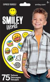 http://store-svx5q.mybigcommerce.com/product_images/web/663542020532.jpg
