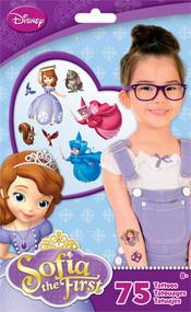http://store-svx5q.mybigcommerce.com/product_images/web/663542020525.jpg