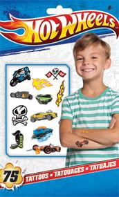 http://store-svx5q.mybigcommerce.com/product_images/web/663542020396.jpg