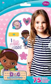 http://store-svx5q.mybigcommerce.com/product_images/web/663542020471.jpg