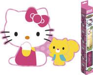 http://store-svx5q.mybigcommerce.com/product_images/web/042692026319.jpg