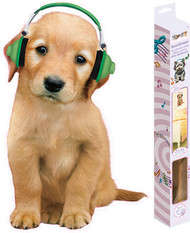 http://store-svx5q.mybigcommerce.com/product_images/web/042692026326.jpg