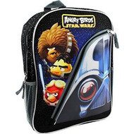 http://store-svx5q.mybigcommerce.com/product_images/web/843340070827.jpg