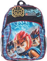 http://store-svx5q.mybigcommerce.com/product_images/web/843340070773.jpg