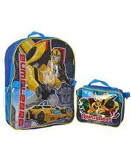 http://store-svx5q.mybigcommerce.com/product_images/web/688955841529.jpg